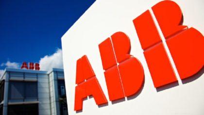 Az ABB új kamerás képfeldolgozó rendszert vezet be robotokhoz