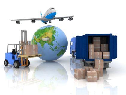 Sikeres export Németországba – tippek és buktatók