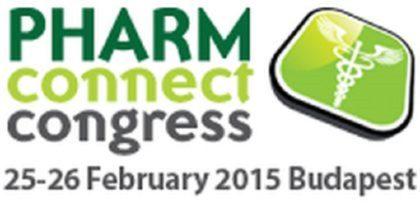 PHARM Connect 2015
