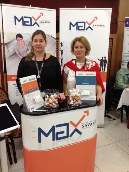 """A Mikulás is benchmarkol"" – 9. konferencia"