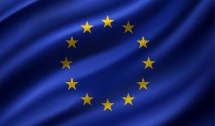 Európai Unió rendelet módosítása