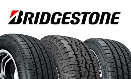 Vezető autómárkák gyári beszállítójává kíván válni a hazai Bridgestone