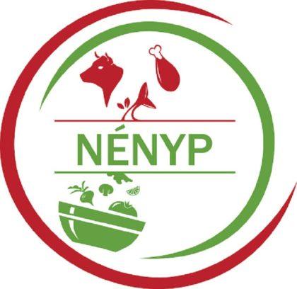 Az élelmiszerek nyomonkövethetősége a versenyképesség alapfeltétele