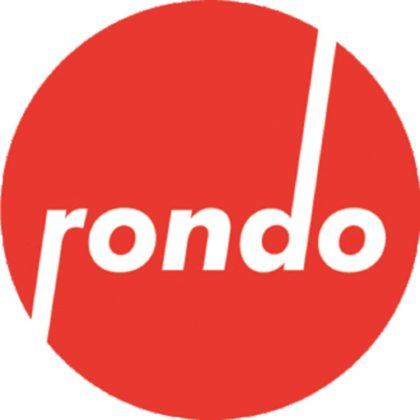 Újból megszerezte a pénzügyileg legstabilabb cégek tanúsítványát a Rondo