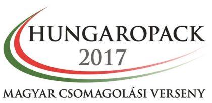 HUNGAROPACK 2017 – az 50 éves verseny