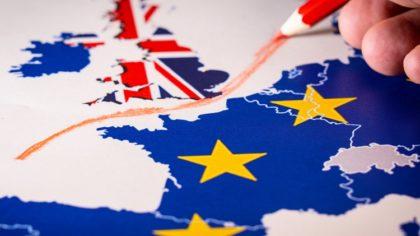 Sokan felkészületlenek a Brexitre