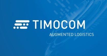 IAA haszongépjármű kiállítás: a TIMOCOM bemutatta új stratégiai pozicionálását és márkaidentitását