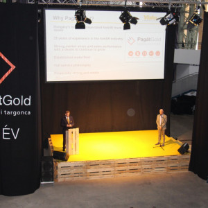 25-eves-pagat-gold-zrt_07