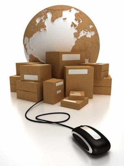 5 csomagolási trend 2014-ben