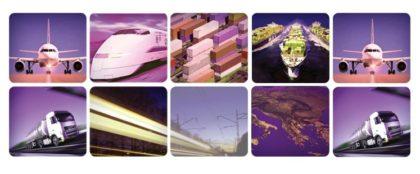 Vezető csomagolástechnológiai- és logisztikai szolgáltatások garmadája várja Közép-Kelet-Európa autóipari gyártóit és beszállítóit a TRANSLOG Connect Kongresszuson