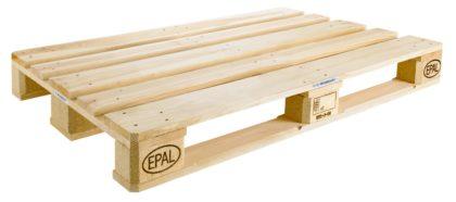 Ötödször is EPAL Raklap Szimpózium