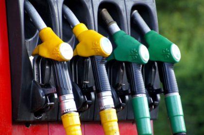 Diszkont benzinkutakat nyithat hazánkban az OMV