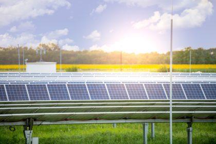 Már négy naperőműparkkal rendelkezik az ALTEO