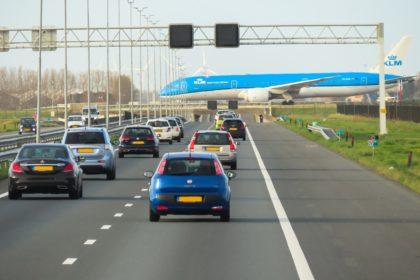 Egész Európát meghódítaná az automata autókölcsönző
