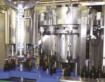 A 2017-es Drinktec csomagolási újdonságai