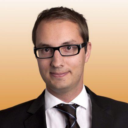 A Gebrüder Weiss 25 éves sikeres Magyarországon