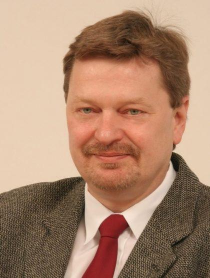 A logisztikai szolgáltatások jelene és jövője Magyarországon