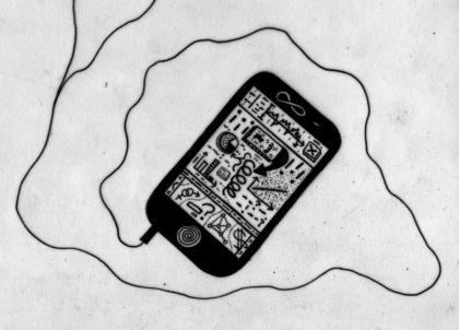 A nagy címke-intelligencia teszt, avagy az okos címke, aki túl sokat tudott