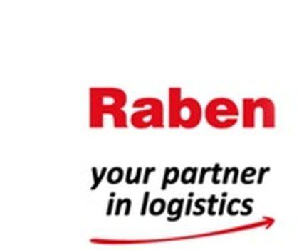A Raben Group-ot FD Gazellen Díjra jelölték
