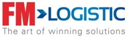 Az FM Logistic nyerte el a legjobb logisztikai szolgáltató díjat kiskereskedelmi ellátási lánc kategóriában
