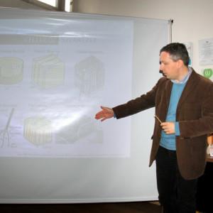 clb-packaging-kft-fejlesztesi-projektek-bemutatoja_04