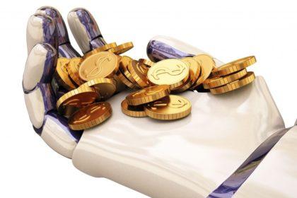 Környezetvédelmi termékdíj konzultáció