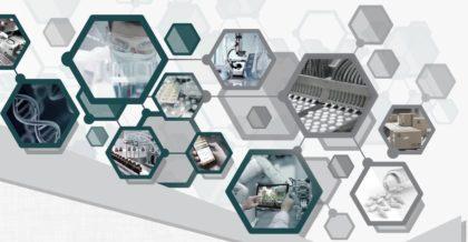 Gyógyszer csomagolás technológiai megoldások seregszemléje