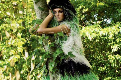 Európai divatlogisztika: ne csak szép legyen…!