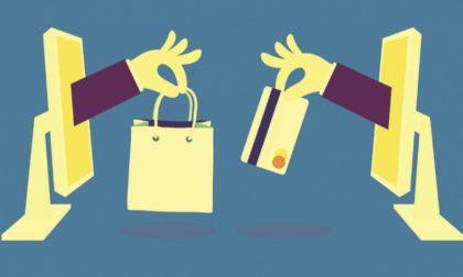 E-biznisz: folyamatos a drágulás