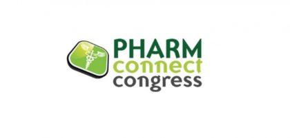 Építse üzleti kapcsolatait a gyógyszeripar vezető szakembereivel a PHARM Connect Kongresszuson