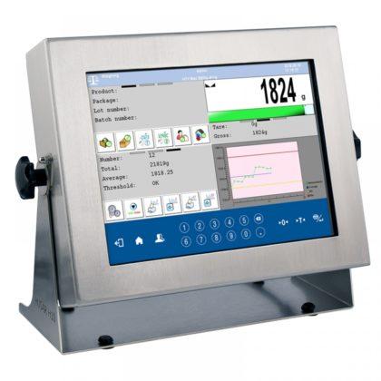 Fejlett mérlegtechnika az ipar szolgálatában – RADWAG – MSZ Méréstechnikai Kft.