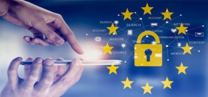 Fókuszban a magánszemélyek vagy cégek adatainak kezelése