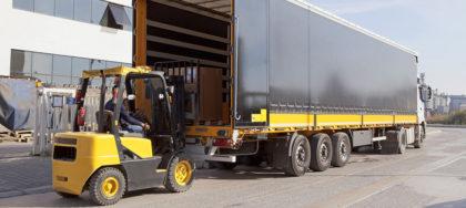 MAZARS: több ezer céget érinthet egy német törvénymódosítás