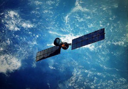 Íme, az európai GPS: nincs több úttévesztés és jelszakadás