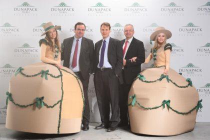Jelentősen növekszik Magyarország csomagolópapír exportja