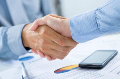 Hogyan kerüljük el a negatív bizalmi spirált – Avagy a bizalmi tőke megteremtése a vállalaton belül