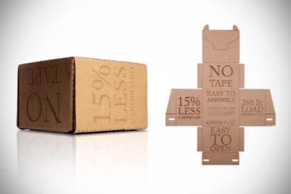 A főszerkesztő ajánlja: a Transpack legfrissebb számából