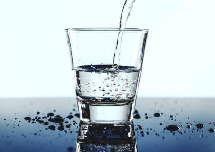 Ivóállomás a Pepsitől