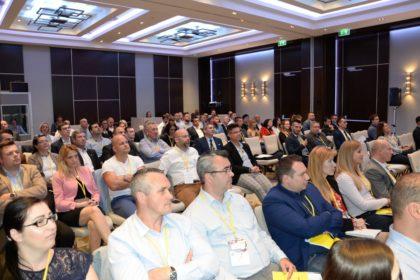 Smart Logistics 2019 – trendek, kihívások és jövőbeli irányok