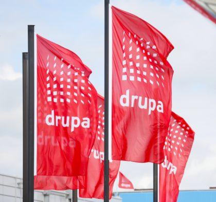 Drupa 2020 megadja a döntő lökést
