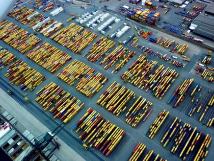 Napjaink logisztikai központjai jóval sokszínűbb munkaerőt igényelnek