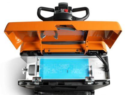 Lítiumion-akkumulátorok a Toyota járműveiben