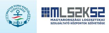 Logisztikai szövetség: vámszabad terület lehet Záhony körzetén