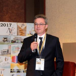 nagyvallalatok-logisztikai-vezetoinek-11-konferenciaja-balatonfureden_03