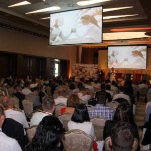 nagyvallalatok-logisztikai-vezetoinek-11-konferenciaja-balatonfureden_04