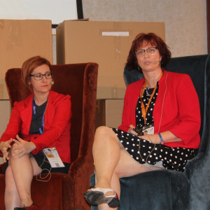 nagyvallalatok-logisztikai-vezetoinek-11-konferenciaja-balatonfureden_07