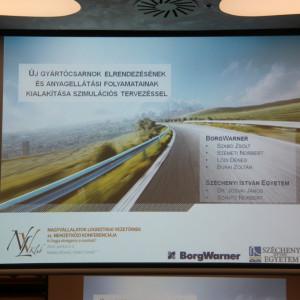 nagyvallalatok-logisztikai-vezetoinek-11-konferenciaja-balatonfureden_08