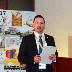 nagyvallalatok-logisztikai-vezetoinek-11-konferenciaja-balatonfureden_09