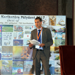 nagyvallalatok-logisztikai-vezetoinek-11-konferenciaja-balatonfureden_10