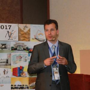 nagyvallalatok-logisztikai-vezetoinek-11-konferenciaja-balatonfureden_12